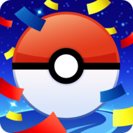 Pokémon GO 2 Icon.png