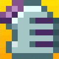 Datei:Äther (Picross).png
