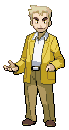Trainersprite Professor Eich HGSS.png