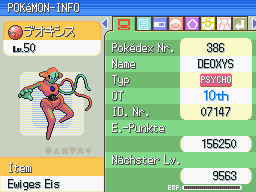 EventPoke 013 Deoxys.png