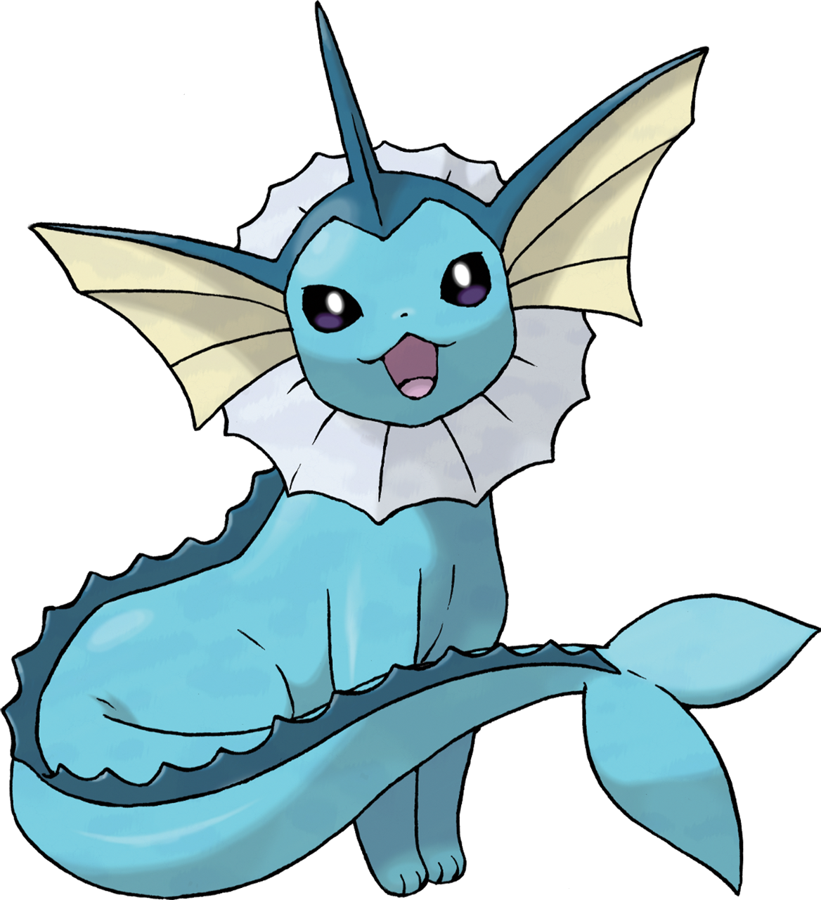 About your character: Sugimori_134