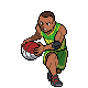 Trainersprite Basketballer S2W2.png