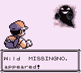 http://pokewiki.de/images/0/0d/Missingno_ghost.jpg