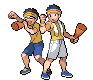 Trainersprite Anhänger S2W2.png