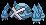 Pokémon-Icon 376.png