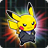 3DS Design Boss Pikachu Icon.png