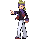 Trainersprite Jens S2W2.png
