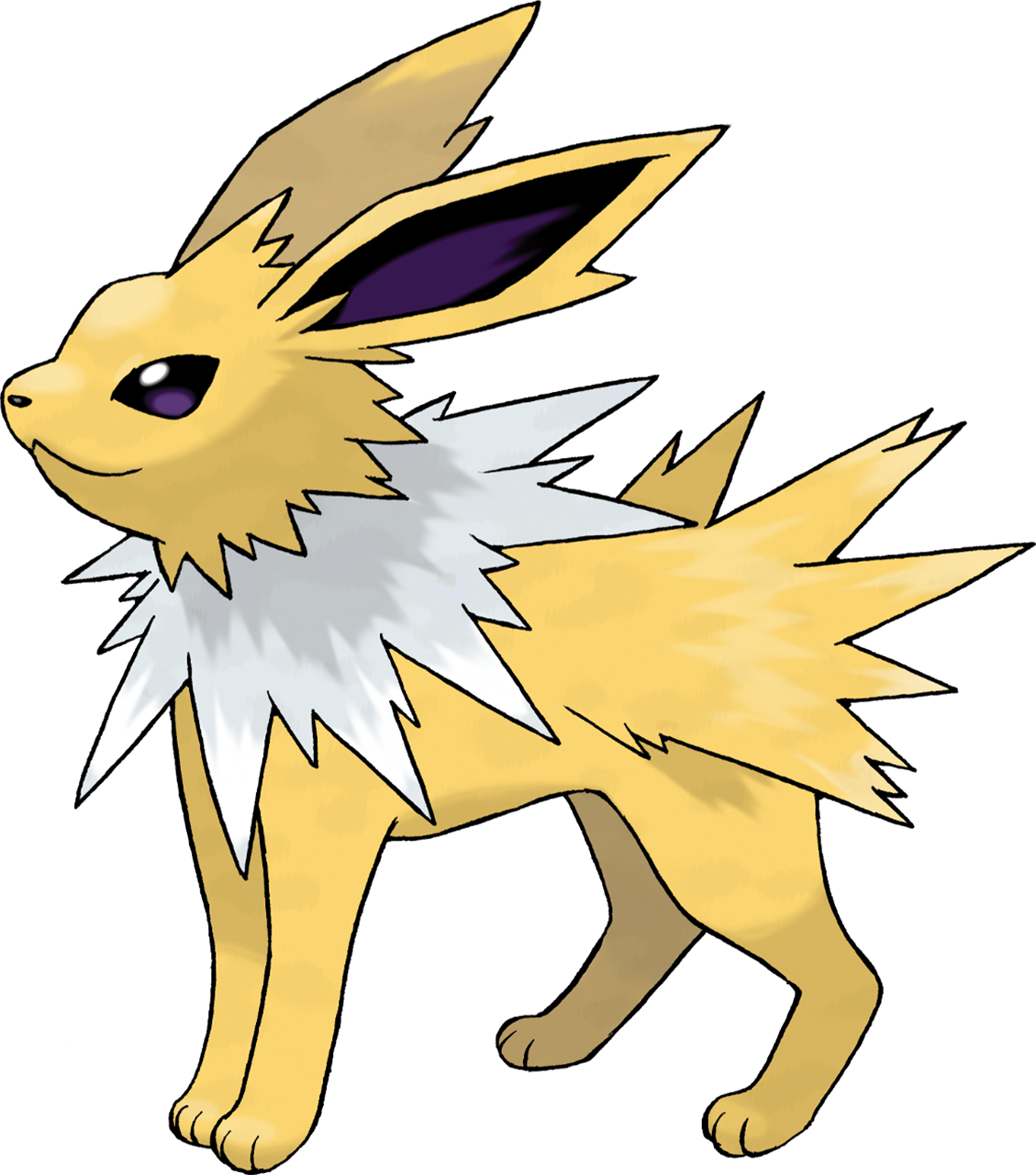 About your character: Sugimori_135