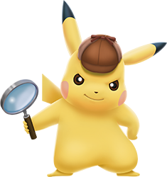 Pikachu Artwork MDP.png