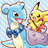 3DS Design Lapras Icon.png