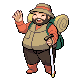 Trainersprite Wanderer S2W2.png