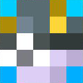 Hyperball (Picross).png