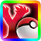 Pokémon Y Icon.png