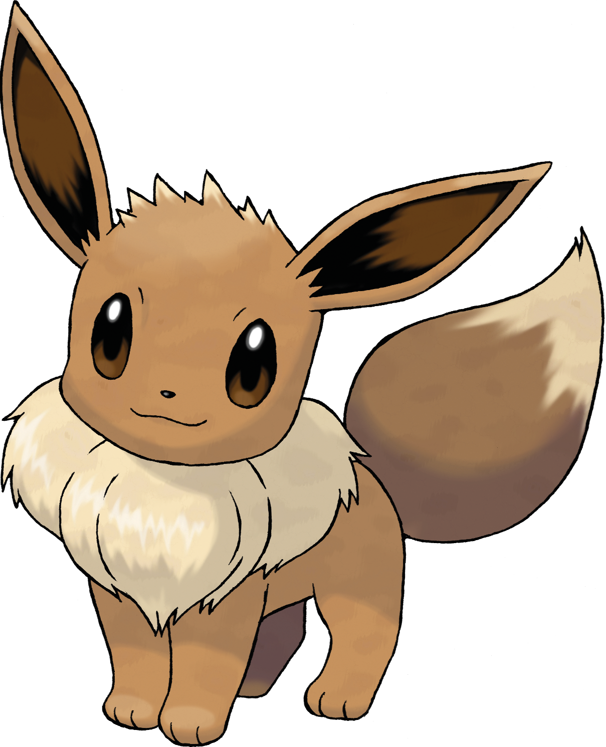 About your character: Sugimori_133