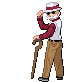Trainersprite Pyro S2W2.png