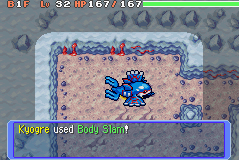 Bodyslam PMD.png