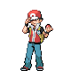 Trainersprite Rot S2W2.png