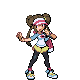 Trainersprite Rosy S2W2.png