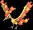 Das Pokémon-Center von Marea City - Seite 7 Pok%C3%A9mon-Icon_146