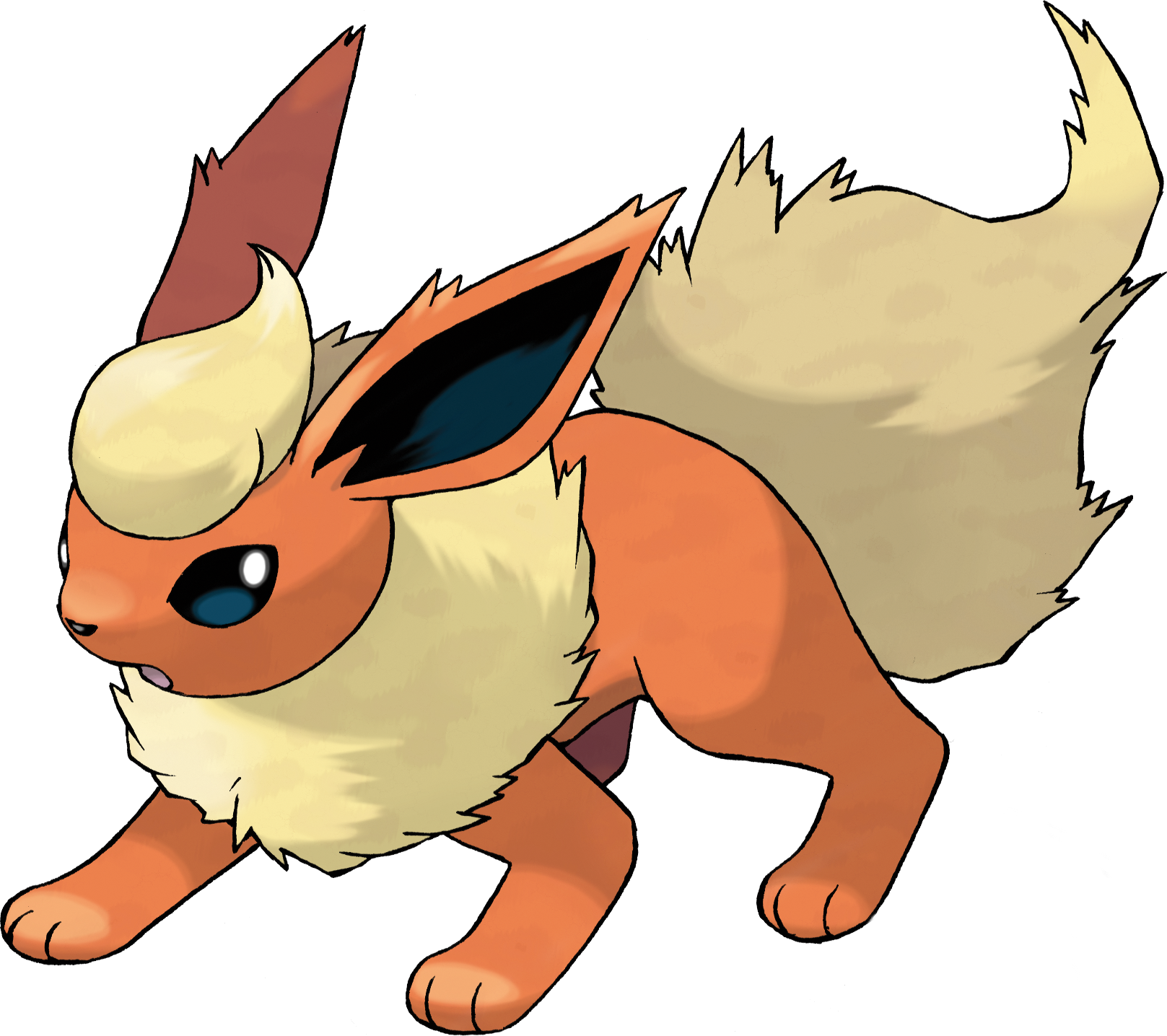 About your character: Sugimori_136