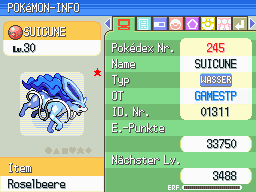 EventPoke GAMESTP Suicune.png