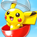 Pokémon Rumble U Icon.png