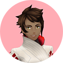 Candela GO-Icon.png