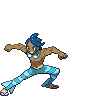 Trainersprite Benson S2W2.png