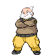 Trainersprite Walter S2W2.png