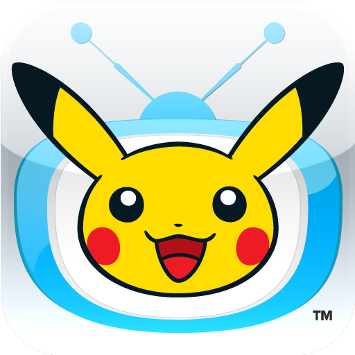 Pokémon TV Icon.png