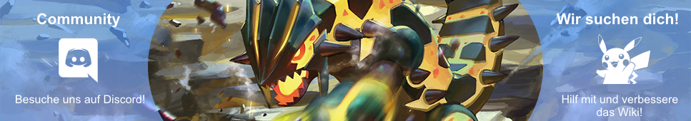 Banner-Proto-Groudon.png