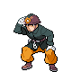 Trainersprite Arbeiter S2W2.png