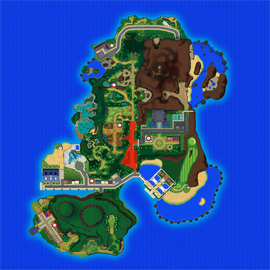USUM-Map Akala Route 6 (Alola).png