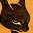 3DS Design 151 Mewtu Icon.png