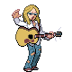 Trainersprite Musiker S2W2.png