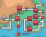 HGSS-Map Kanto.png