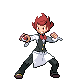 Trainersprite Maik S2W2.png