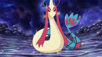 Samanthas Milotic.jpg