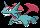Pokémon-Icon 373.png