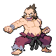 Trainersprite Hartwig S2W2.png