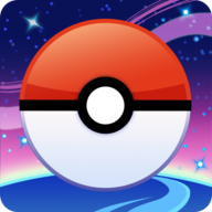 Pokémon GO 3 Icon.png
