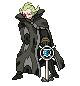 Trainersprite G-Cis S2W2.png