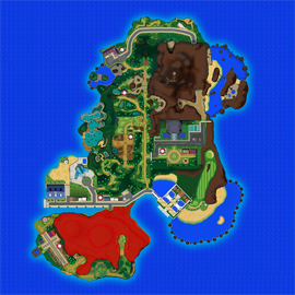 USUM-Map Akala Digda-Tunnel.png