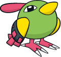 PGL-Artwork Natu.png