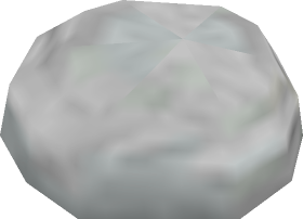 3D-Modell Kleinkiesel PMD4.png