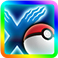 Pokémon X Icon.png