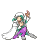 Trainersprite Wassili S2W2.png