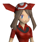 Trainersprite Maike Colosseum.png