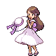 Trainersprite Lady S2W2.png