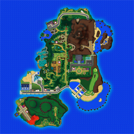 USUM-Map Akala Route 9 (Alola).png
